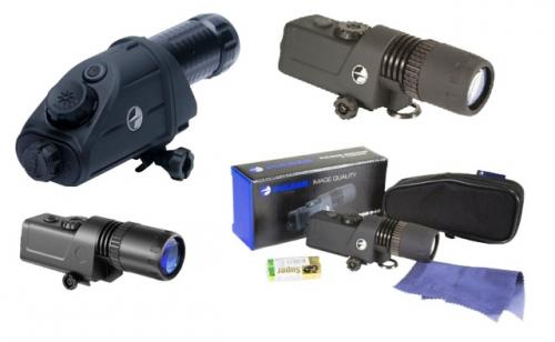 Looking for natural night vision   eeNews Europe