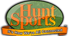 HuntSports