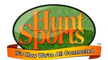 For the very best in whitetail hunting products - it's how we're all connected.